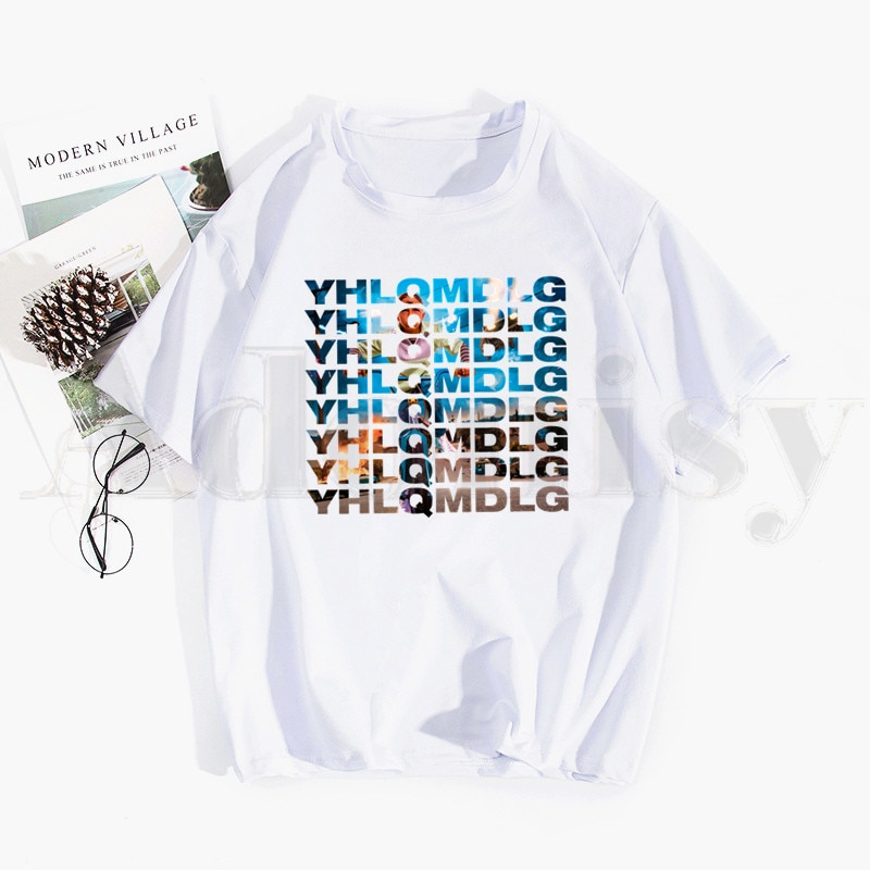 Bad Bunny Short Sleeve T Shirt